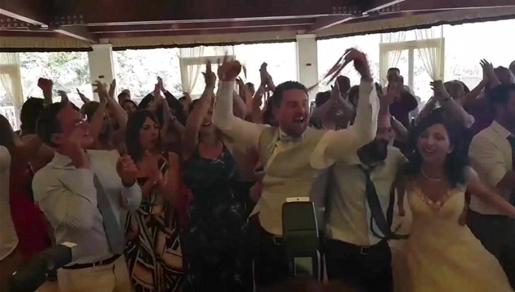 Musica per matrimonio Catania